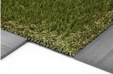 Prestige. Viride Artificial Grass