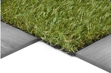 Spring. Viride Artificial Grass