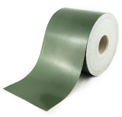 Self Adhesive Jointing Tape